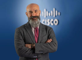 Cisco facilitates Expo 2020 Dubai's transition to remote working