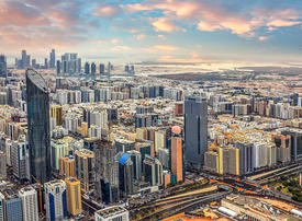 UAE nationals in Abu Dhabi receive $1.5bn in housing benefits