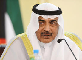 Kuwait PM vows nobody is immune from corruption investigations