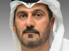 UAE school year to start on August 30, ministry confirms
