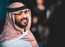 Saudi Arabia to sponsor Le Mans Virtual