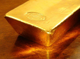 Video: What's behind gold prices in the pandemic?