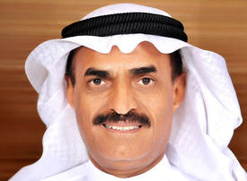 UAE's recovery may be mix of U- and V-shapes, minister says