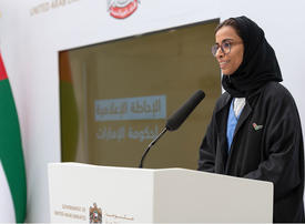 UAE stem cell treatment for Covid-19 showing 'positive results'