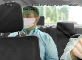 Dubai's RTA using AI to detect Covid-19 rule violations