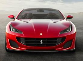 Video: The rise of Ferrari