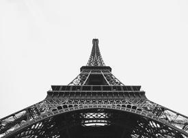 Oman reveals plans to build Eiffel Tower-esque landmark