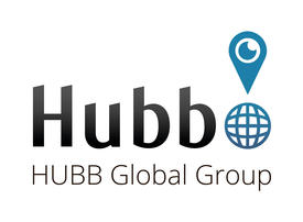 UAE-headquartered first of its kind business search engine platform, Hubb, launches globally