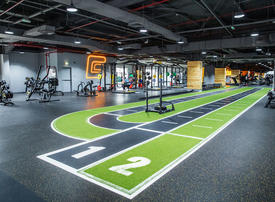 Dubai gym pricing is 'outdated, unaffordable,' says GymNation founder