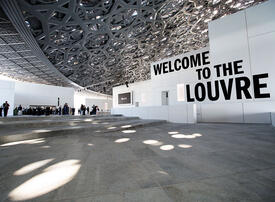 What you need to know about the reopening of Louvre Abu Dhabi