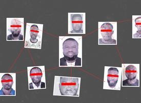 Dubai Police arrest 12 international cybercriminals targeting overseas victims
