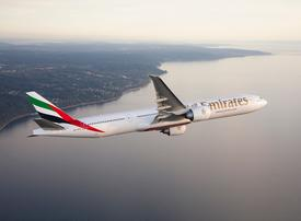 Emirates airline refunds over $500m to passengers