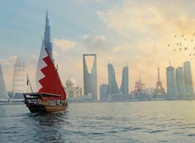 Bahrain ready to welcome visitors with new tourist campaign