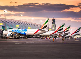 Revealed: What you need to know to fly in and out of Dubai with Emirates