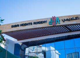 Dubai school announces revised fees, payment plans