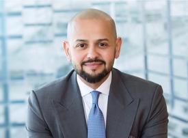 Dubai-based Shuaa sees opportunities in Saudi Arabia's property market