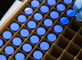 UAE approves Covid-19 treatment drug remdesivir