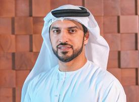Abu Dhabi eyes hosting more world class sporting events
