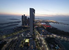 Abu Dhabi reveals huge surge in Saudi trade deals