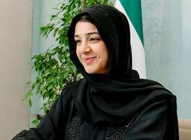 Expo 2020 Dubai focusing on quality of experience for visitors next year