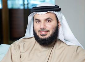 Preparing for the future post Covid-19 in the UAE