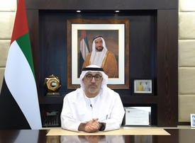 UAE reports lowest Covid-19 cases since April, as testing breaks through 5 million mark