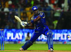 Indian firm Dream11 named IPL main sponsor