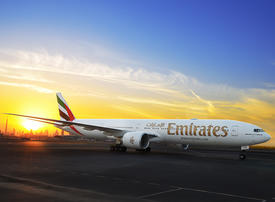 Video: Take a breath of fresh air on board