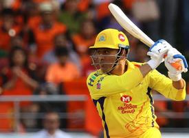 Mumbai Indians and Chennai Super Kings to clash in coronavirus-hit IPL opener