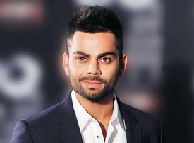 Don't burst coronavirus bubble, Kohli warns IPL stars in Dubai