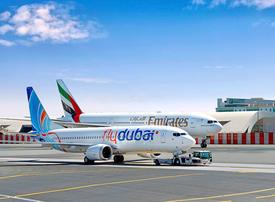 Dubai airlines revive partnership as more passenger flights take off