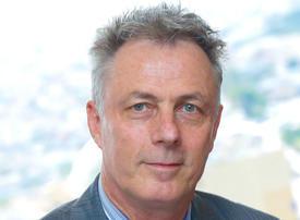 Swiss hotel giant chooses Dubai as regional HQ