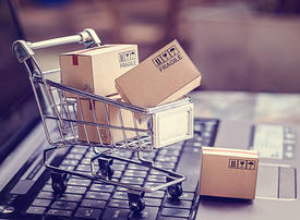 Shifting trends mean good news for e-commerce