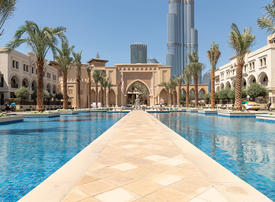 Return to spender: will tourists drive the UAE's Covid recovery?