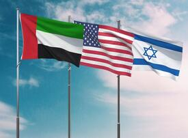 After Bahrain and UAE, which country might be next to agree Israel ties?