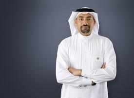 AlUla: helping unlock Saudi Arabia's tourism potential