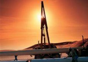 Dolphin Energy signs $4.1bn refinancing - bankers