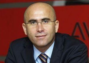 Avaya to handle Africa from Middle East after restructuring