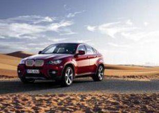 Car sales in Saudi rise 20% for leading importer