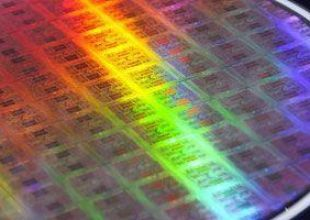 Gartner: Semiconductor revenue to decline 22%