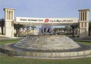135 firms set up shop in DIC last year