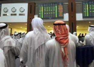 Shuaa claims bond row now a legal matter