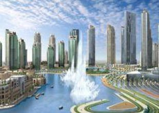 Emaar Properties to create 1,600 jobs