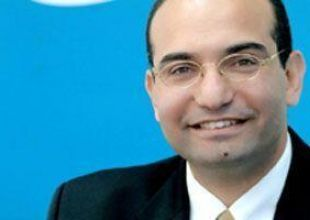 Intel changes approach to North Africa sales