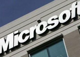 Microsoft to reveal new search next week