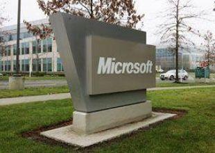 Microsoft announces $3.75 billion bond sale