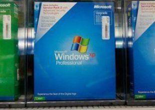 Patent breach to cost Microsoft $338 million
