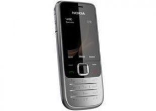 Nokia unveils cheapest 3G phone amid recession