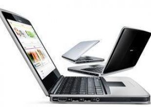 Mobile giant Nokia to release 3G notebook