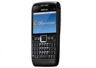 Microsoft to make Nokia phones more productive